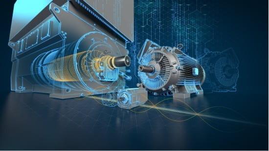 حفاظت موتورهای الکتریکی
