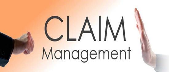 درک مفهوم مدیریت ادعا
