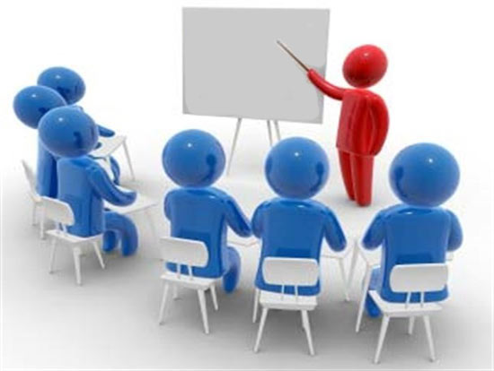 مدیریت استراتژیک چیست
