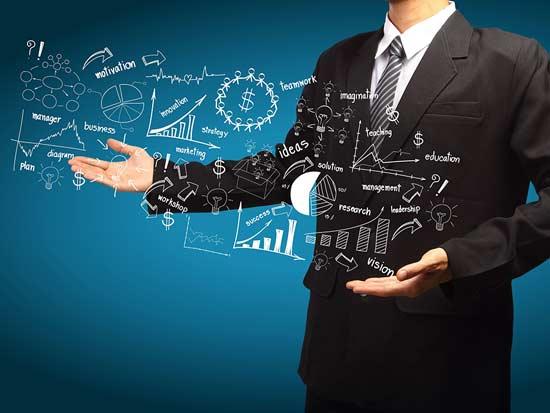 مدیریت جاری سازی اهداف