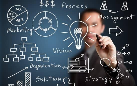 نقش افراد در مدیریت استراتژی