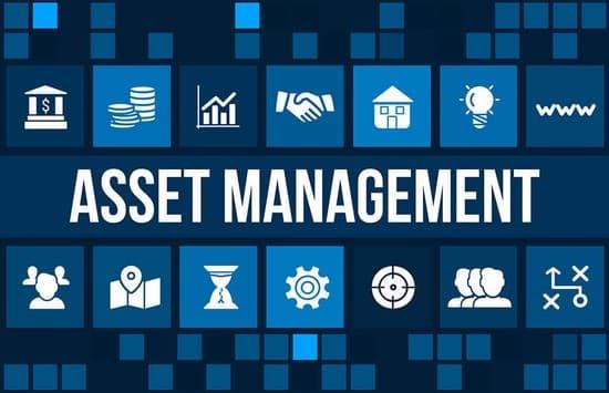 اجزای لازم مدیریت دارایی های فیزیکی