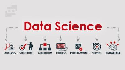علم داده