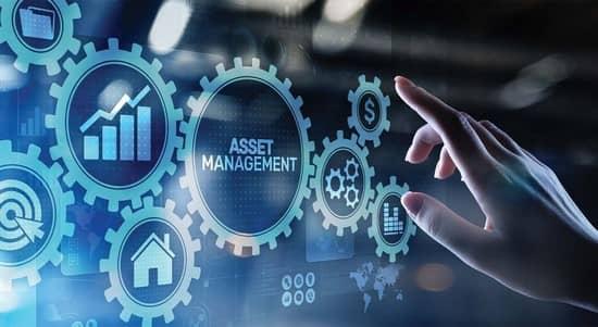 مدیریت دارایی های فیزیکی چیست
