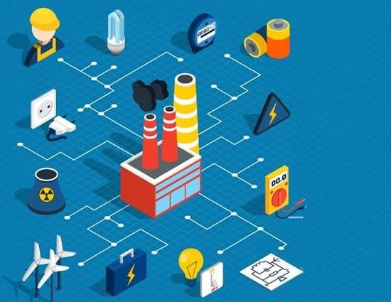اصول حفاظت الکتریکی