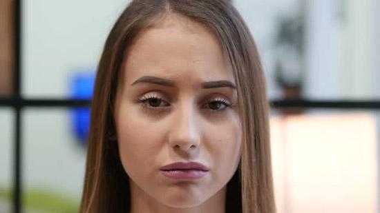 کاربرد روانشناسی تشخیص چهره