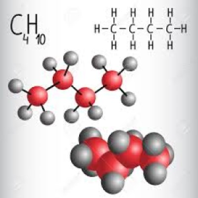 ترکیبات LPG چیست