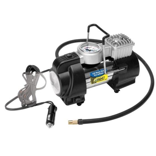 عملکرد air compressor