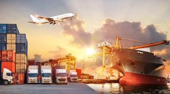 صنعت حمل و نقل