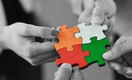 استاندارد مدیریت یکپارچه ایزو