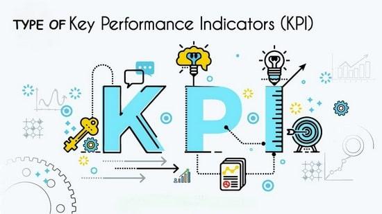 سطوح مختلف KPI چیست