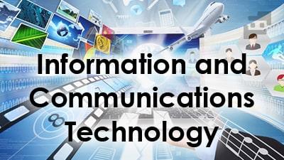 فناوری اطلاعات و ارتباطات چیست