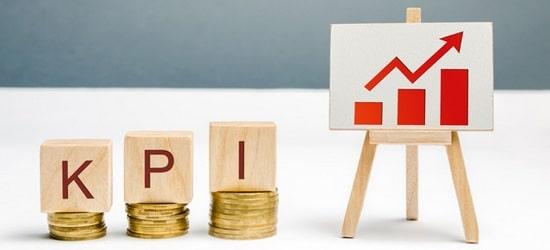 مزایای کاربرد KPI