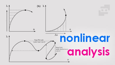تحلیل غیر خطی چیست
