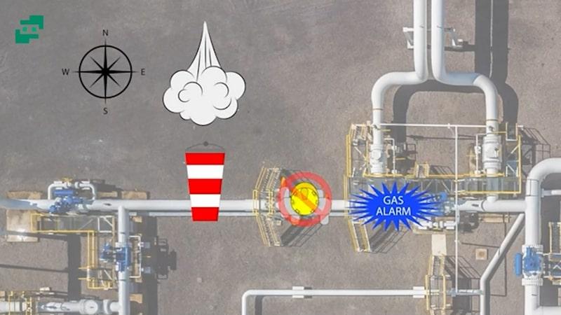 آموزش ایمنی مواد شیمیایی (6)