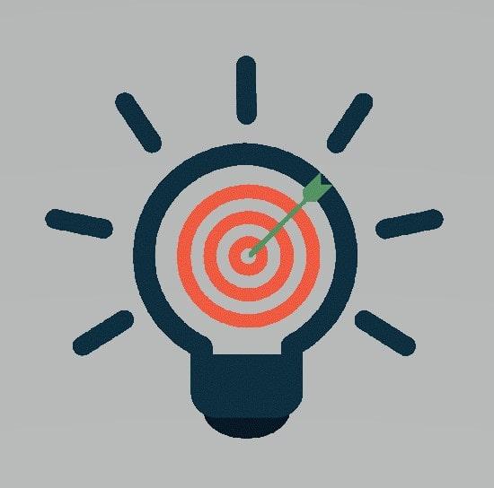 دلایل اهمیت شناخت بازار هدف