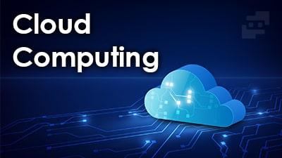 رایانس ابری چیست