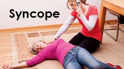 سنکوپ چیست