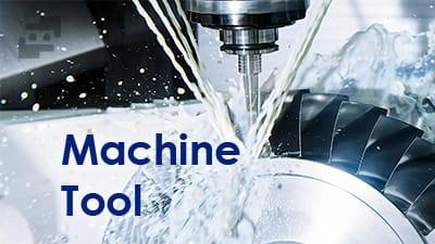 ماشین ابزار چیست
