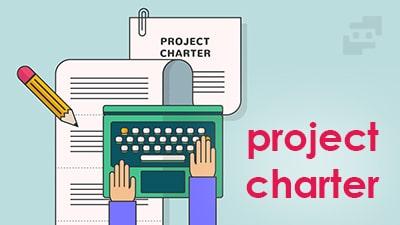 منشور پروژه