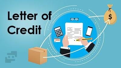 اعتبارنامه اسنادی