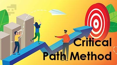 مسیر بحرانی