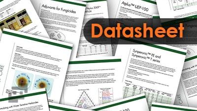 Datasheet چیست
