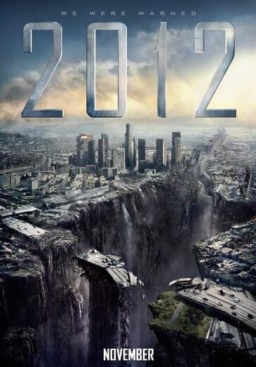 با تری دی مکس 2012- انیمیشن
